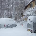 雪20100329