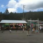 信州コラボラーメン祭