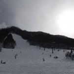 エコーバレー ひめき雪まつり