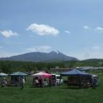 長門牧場祭 2012/5/26