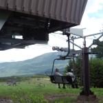 車山高原リフト