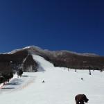 ひめき雪まつり2014
