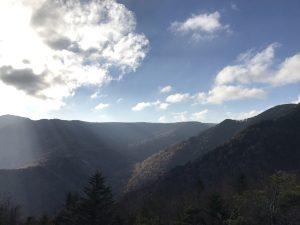 美ヶ原トレイルラン 美ヶ原