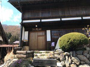 石窯cafe Kokuyaさん